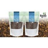 [토종마을]국산 복분자300g X 2개(600g)