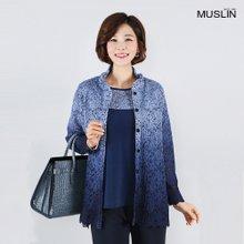 그라데이션 세트 -TA8032306-모슬린 엄마옷 마담