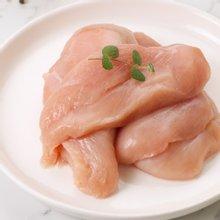 바른씨 닭가슴살 500gX10개