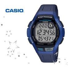 WS-2000H-2A 마라톤 남성 스포츠 시계