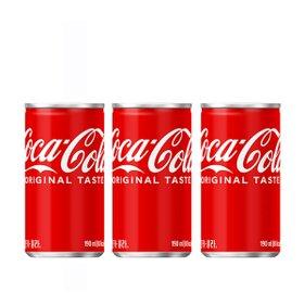 [코카콜라] [코카콜라] 코카콜라 185ml x60CAN