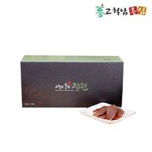 [고철남홍삼] 홍삼절편(20g*15개입)_실속