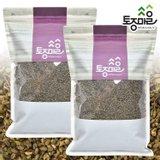 [토종마을]국산 사상자300g X 2개(600g)