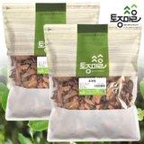 [토종마을]자연산국산 토복령(청미래덩굴, 청미래덩쿨)600g X 4개(2400g)