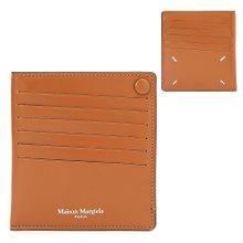 [마틴마르지엘라] S55UI0201 P2714 H4200 공용 명함/카드지갑