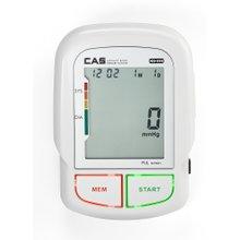 [카스] 디지털 팔뚝형 혈압계 KD-595