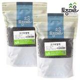 [토종마을]국내산 오가피열매 300g X 3개(900g)