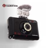 [다본다]FHD 2채널 블랙박스 K-1알파 16G ADAS 탑재