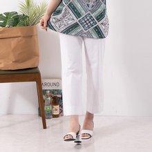 마담4060 엄마옷 이건정말편한팬츠 QPN907074