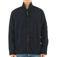 [씨피컴퍼니] 크롬 렌즈 08CMOS027A 005148G 888 남자 오버 셔츠 자켓