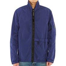 [씨피컴퍼니] 크롬 렌즈 08CMOS027A 005148G 878 남자 오버 셔츠 자켓
