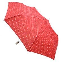 루이까또즈 양우산겸용 자동우산 FJ1OP43FW5RE