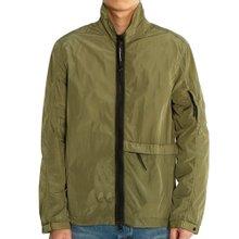 [씨피컴퍼니] 크롬 렌즈 08CMOS027A 005148G 660 남자 오버 셔츠 자켓
