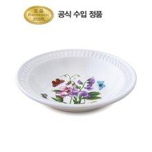 [포트메리온]보타닉가든 엠보스드 파스타볼 23cm 1p