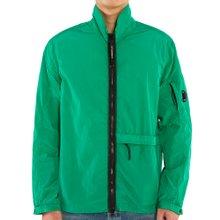 [씨피컴퍼니] 크롬 렌즈 08CMOS027A 005148G 634 남자 오버 셔츠 자켓