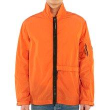[씨피컴퍼니] 크롬 렌즈 08CMOS027A 005148G 499 남자 오버 셔츠 자켓