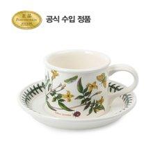 [포트메리온] 커피잔(D) 1인조 2p(BG)