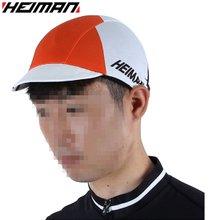 [하이만]HA-142 조각모/자전거모자/자전거의류