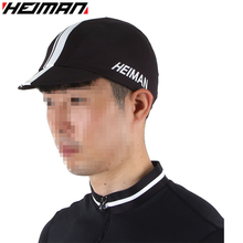 [하이만]HA-143 조각모/자전거모자/자전거의류