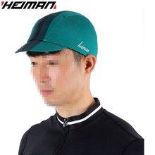 [하이만]HA-144 조각모/자전거모자/자전거의류