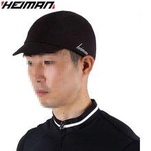 [하이만]HA-145 조각모/자전거모자/자전거의류