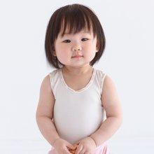 부디 베이비 러닝셔츠 UTIP203