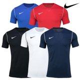 나이키 BV6883010 드라이핏 파크 20 반팔 티셔츠