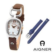 아이그너(AIGNER) 여성시계 (A32242/본사정품)