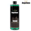 ANG50207 엔젤왁스 유리세정제