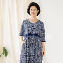 마담4060 엄마옷 예쁘다홈웨어-ZHW002007-