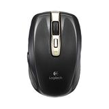 [로지텍] logitech 유선 마우스 USB2.0 M90 (고해상도센서 / 양손잡이형 / 윈7.비스타.MAC.리눅스 지원)