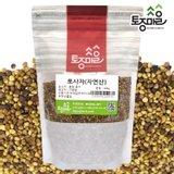 [토종마을]자연산국산 토사자(새삼씨)300g