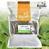 [토종마을]국산 명월초(삼붕초)200g X 2개(총400g)