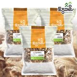 [토종마을]국산 노근(갈대뿌리)300g X 3개(총 900g)