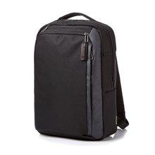 [쌤소나이트] MARCUS ECO LP 백팩 S EXP BLACK GI309003 GI309003