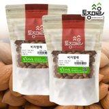 [토종마을]국산 비자열매300g X 2개(총600g)