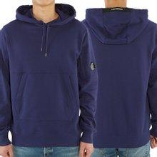 [씨피컴퍼니] 렌즈 08CMSS032A 005160W 878 남자 후드 긴팔 맨투맨 티셔츠