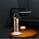(S)[부토] 슬림 LED 스탠드 NHS681W 3단계 색상조절