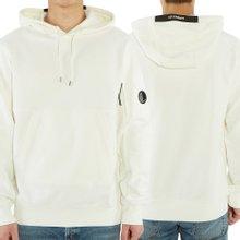 [씨피컴퍼니] 렌즈 08CMSS032A 005160W 103 남자 후드 긴팔 맨투맨 티셔츠