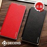 갤럭시S9 S8 S10 5G e 플러스 S7 노트10 노트9 CMAI2 정품 핸드폰 휴대폰