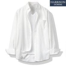 [해리슨] 597 링클프리 셔츠 JIM1144