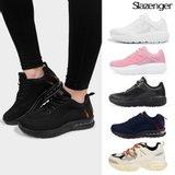 [슬레진저] 르메르 남성 등산화 트레킹화 운동화 스니커즈 트래킹화 런닝화 조깅화 남자 신발 남성화