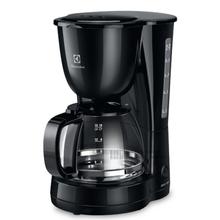 [일렉트로룩스] 이지라인 커피메이커 ECM1303K