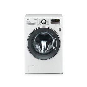 [LG전자] TROMM 드럼세탁기 F14WQT 세탁전용[14kg]