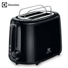 [일렉트로룩스] 이지라인 토스터 ETS1303K