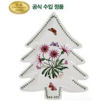 [포트메리온]크리스마스접시 33cm 1p(BG)