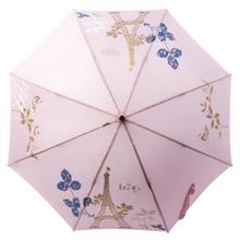 [VOGUE] 보그 일반형 자동장우산(양산겸용) - 파리지엔느