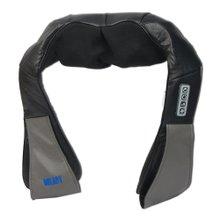 [밀라디] 휴마 프리미엄 4D 어깨안마기 MLD-MM2000 (유선형)