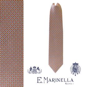 [E.MARINELLA] 이태리 직수입 명품 마리넬라 시그니처 고급 넥타이 6종 택1