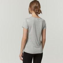 부디 크루 넥 티셔츠 WTTS302